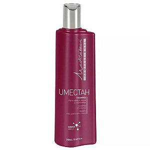 MEDITERRANI SHAMPOO UMECTAH 250ML