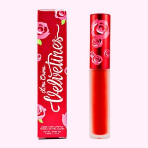 Lime Crime New Americana