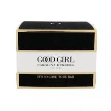 Good Girl Body Cream 200ML