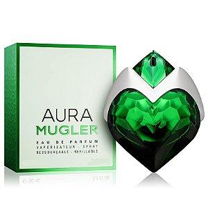 Aura Mugler EDP 90ml
