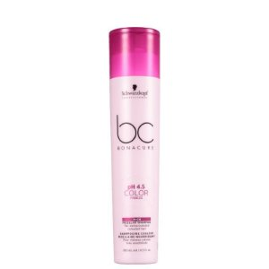 SCHWARZKOPF BC PH45 C FREEZE SHA S SULFATO 250ML