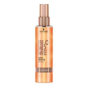 SCHWARZKOPF BLOND ME ALL BLONDES ELIXIR 150 ML