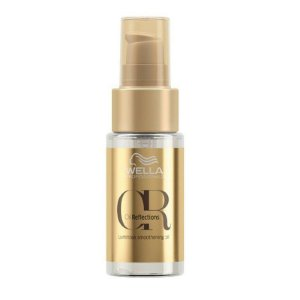 Wella Oil Reflections Tratamento 30ML
