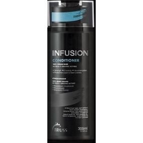 Truss Condicionador Infusion 300ml