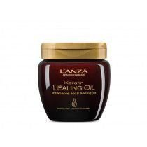 Lanza Keratin Healing Oil Intensive Hair 210ML