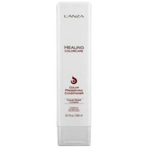 Lanza Color Care Condicionador 250ML