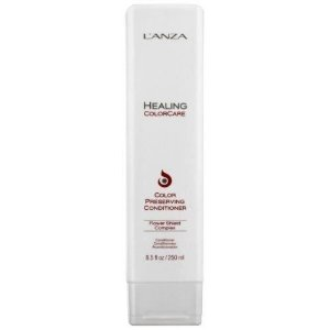 Lanza Color Care Preserving Condicionador 250ML