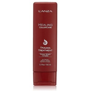 Lanza Color Care Trauma Treatment 150ML