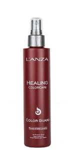 Lanza Color Care Color Guard 200ML