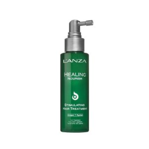 Lanza Nourish Stimulating Hair Treatment 100ML