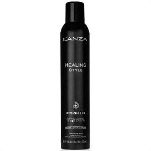 LANZA STYLE DESIGN F/X 350 ML