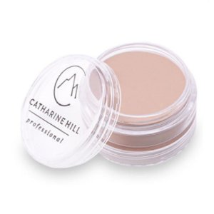 Catharine Hill Clown Make Up Adjuster Claro 4g