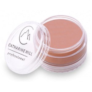 Catharine Hill Clown Make Up Adjuster Medio 4g