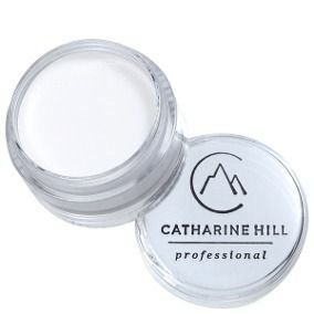 Catharine Hill Clown Make Up Branco 4g