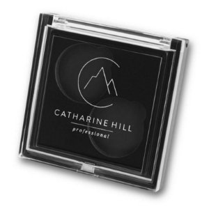 Catharine Hill Refil Mini Paleta Personal