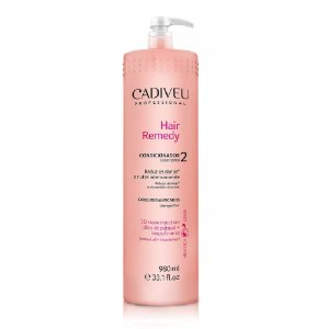 Cadiveu Hair Remedy Condicionador 2 980ml