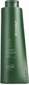 Joico Body Luxe Shampoo 1LT