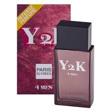 Paris Elysees Y2k EDT 100ML