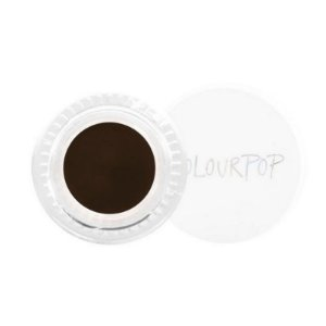 COLOURPOP POMADA DE SOBRANCELHA - BLACK N BROWN
