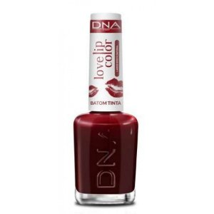 Dna Love Lip Batom Tinta Love Cherry 10ML