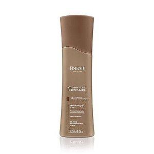 Amend Expertise Complete Repair Shampoo 250ml