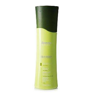 Amend Expertise Equilibrium Shampoo 250ml