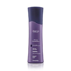 Amend Expertise Pós Progressiva Shampoo 250ml