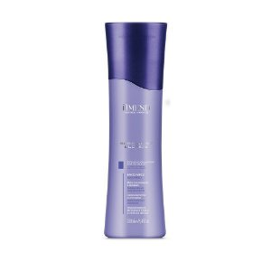 Amend Expertise Specialist Blonde Condicionador 250ml