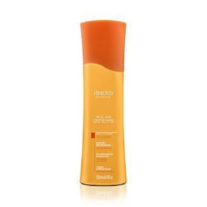 Amend Expertise Solar Defense Condicionador 250ml