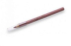Catharine Hill Lápis Delineador De Lábios Nude 1044/14