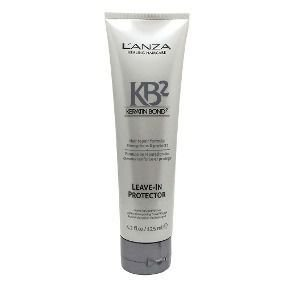 Lanza Kb2 Leave-in Protector 125ML