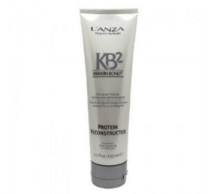 Lanza Kb2 Protein Reconstructor 125ML