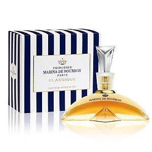 Marina de Bourbon Classique EDP 50ML