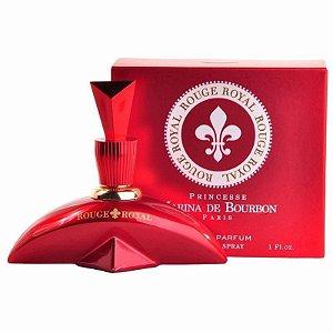 Marina de Bourbon Rouge Royal EDP 50ML