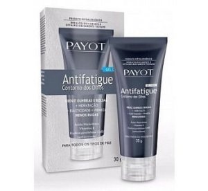 Payot Antifatigue Contour Des Yeux 30G