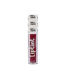 Zanphy Lip Tint Ácido Hialurônico Cor: Math 4ml