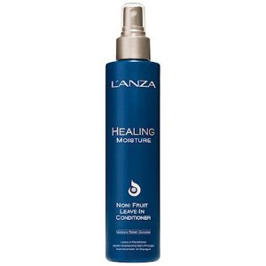 Lanza Moisture Noni Fruit Leave-In 250ML