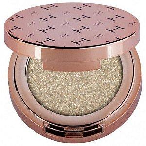 Hot Makeup Sombra Golden Sweetness