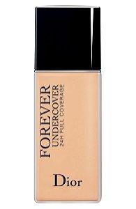 Dior Skin Forever Base Undercover 033