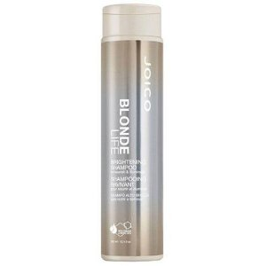 Joico Blonde Shampoo 300ML