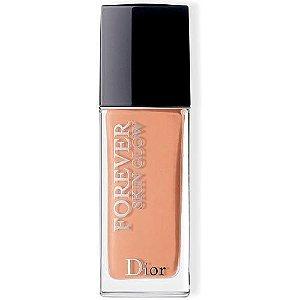 Dior Base Forever Skin Glow 3N