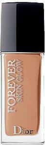 Dior Base Forever Skin Glow 4N