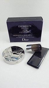 Dior Nude Air Powder 030