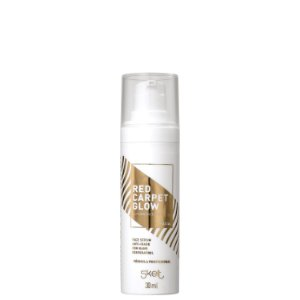 Skelt Autobronzeador Facial 30ml