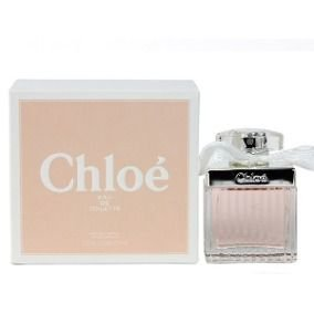 Chloé EDT 75ML