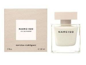 Narciso Rodriguez EDP 50ML