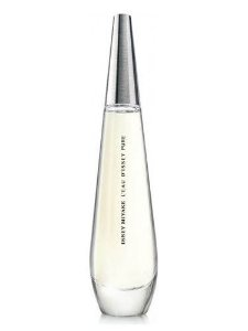 Issey Miyake L'Eau Dissey Pure EDT 90ML