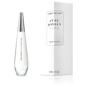 ISSEY MIYAKE LEAU DISSEY PURE EDT 30ML