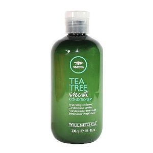 Tea Tree Special Condicionador 300ml