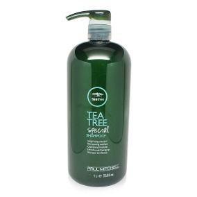 Tea Tree Special Shampoo 1 Lt